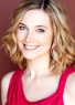Jennifer Keller Headshot 12