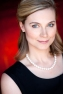 Jennifer Keller Headshot 13