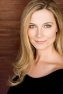 Jennifer Keller Headshot 7