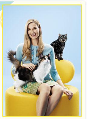 Purina® TIDY CATS® BREEZE® Litter Box Cat Pads Refill at PetSmart. Shop all cat mats & liners online.