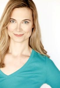 Jennifer Keller 2013